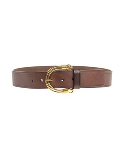 Tom Ford - Regular Belt