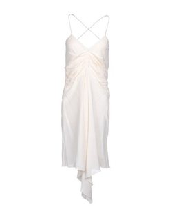 Patrizia Pepe Sera  - Knee-Length Dress
