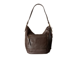 The Sak - Sequoia Hobo Bag