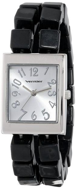 Vernier  - Women