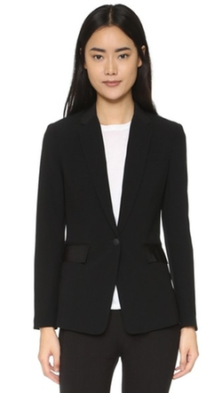 Rag & Bone - Windsor Blazer