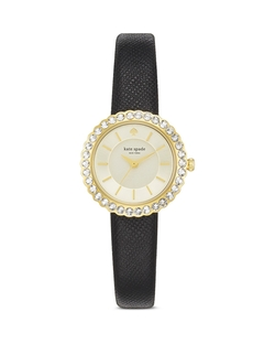 Kate Spade New York - Cornelia Watch