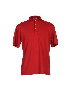 Original Vintage Style - Polo Shirt