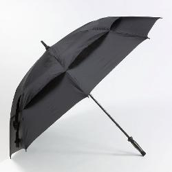 Club Champ  - Windbuster Golf Umbrella