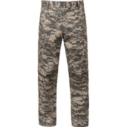 Galaxy Army Navy - ACU Digital Camouflage Military BDU Pants