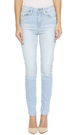 Paige Denim - Margot Ultra Skinny Jeans