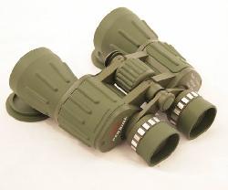 Lastworld - Perrini Green Army Binoculars