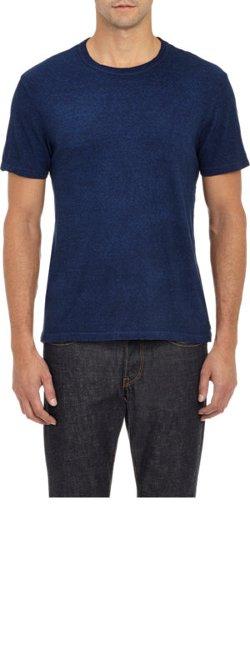 Simon Miller - Slub Jersey T-Shirt