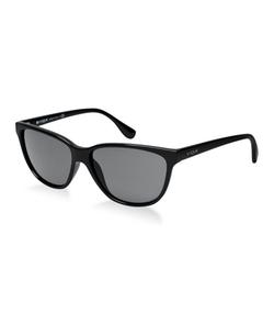 Vogue - Eyewear Sunglasses