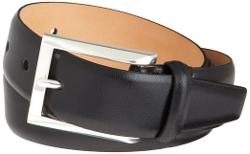Trafalgar  - Mens Broadrick Belt