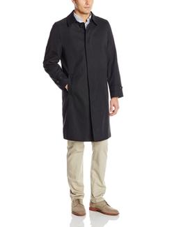 Hart Schaffner Marx - Hewlett Coat