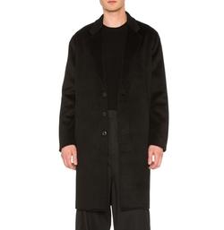 Chapter - Jord Wool Coat