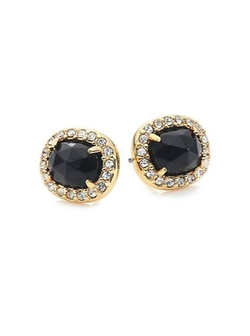 Kate Spade New York - Park & Lex Stud Earrings