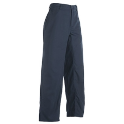 Wrangler  - Plain Front Work Pants