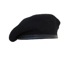 Epic Militaria - British Military Beret
