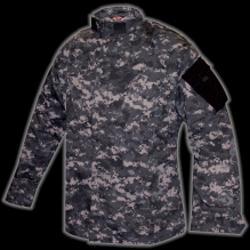 Tru - Spec - Tactical Response Uniform® (TRU®) Shirt