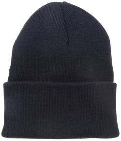 Wigwam - Mills Acrylic Watch Winter Hat