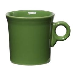 Fiesta  - Mug