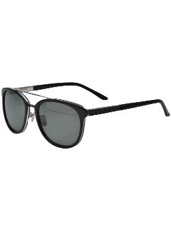 Leisure Society  - Pfeiffer Sunglasses