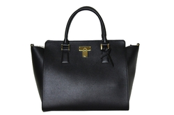 Angela Roi - Sunday Tote II Bag