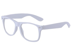 Moonar - Wayfarer Nerd Stylish Glasses