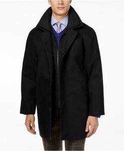 Lauren Ralph Lauren - Edgar Rain Coat