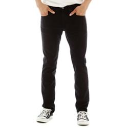 Arizona  - Basic Skinny Jeans