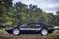 Ferrari  - 1979 308GTB Carbureted Coupe