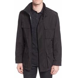 Andrew Marc - Field Jacket