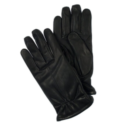 Isotoner - Genuine Leather Gloves