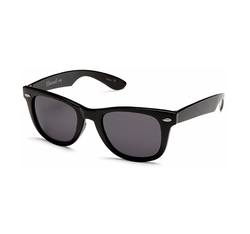 Sunbelt - Elwood Resin Sunglasses