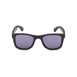 Root - Uptown Ebony Wood Sunglasses