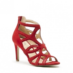 Sole Society  - Alessa Sandals