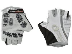 Pearl Izumi - W Elite Gel-Vent Gloves