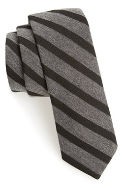 Todd Snyder White Label  - Woven Tie