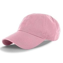 DealStock - Adjustable Baseball Cap