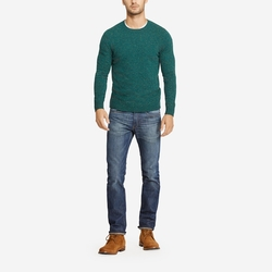 Bonobos - Donegal Crew Neck Sweater