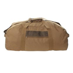 SOC Gear  - Troop Duffle Bag