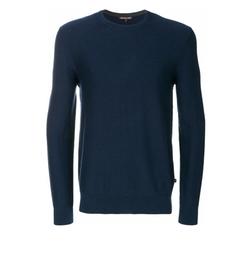Michael Michael Kors - Crew Neck Sweater