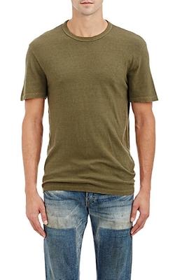 Simon Miller - Garçon T-Shirt