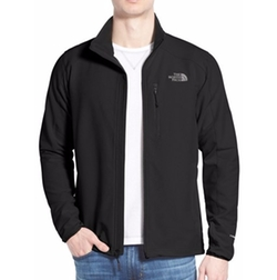 The North Face - Apex Pneumatic Full Zip Jacket