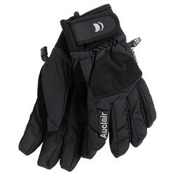 Auclair - Rhino Paw Ski Gloves