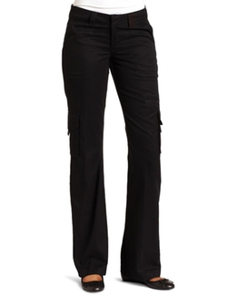 Dickies - Women