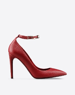 Valentino - Scarlet Pumps Shoes