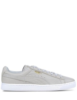 Puma Select - Low-Tops & Trainers Shoes