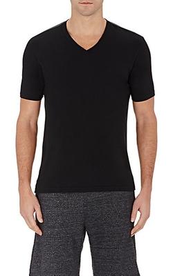 Goodlife  - V-Neck T-Shirt