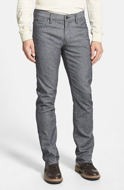 34 Heritage  - Charisma Classic Relaxed Fit Jeans