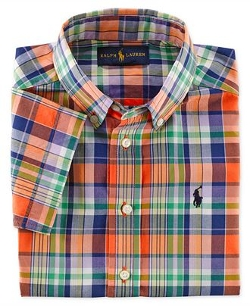 Ralph Lauren  - Little Boys