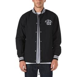Vans - Archdale Varsity Jacket
