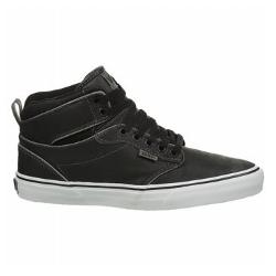Vans - Atwood Hi Sneaker